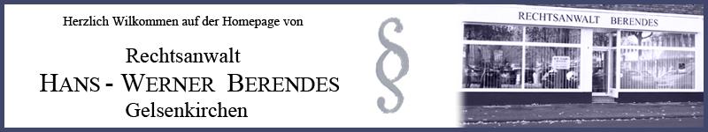 Kanzlei Berendes